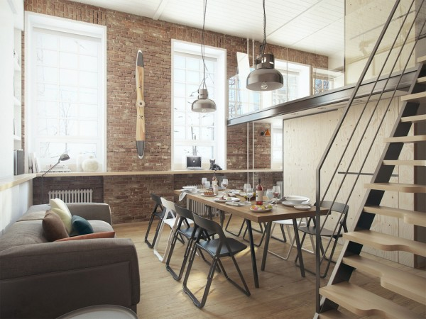 35-sqm-loft-apartment (13)