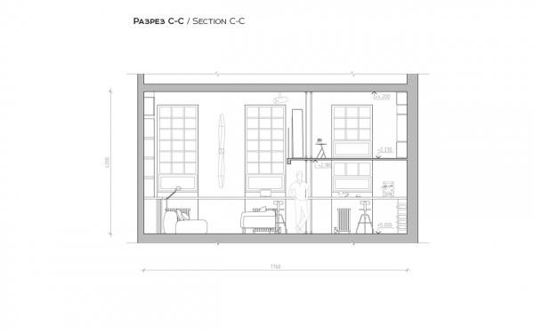 35-sqm-loft-apartment (14)