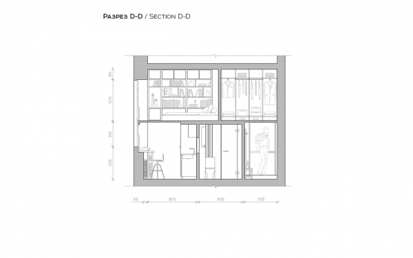 35-sqm-loft-apartment (15)