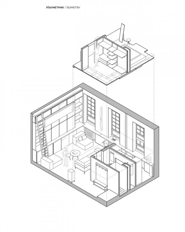 35-sqm-loft-apartment (17)