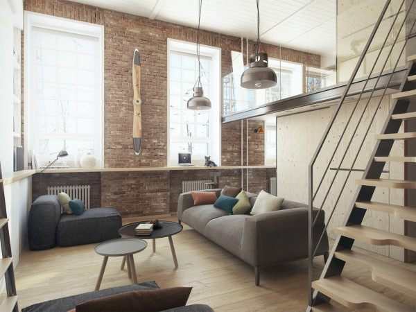 35-sqm-loft-apartment (2)