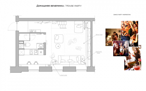 35-sqm-loft-apartment (20)