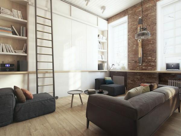 35-sqm-loft-apartment (3)