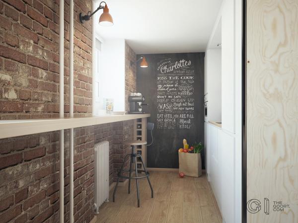 35-sqm-loft-apartment (4)