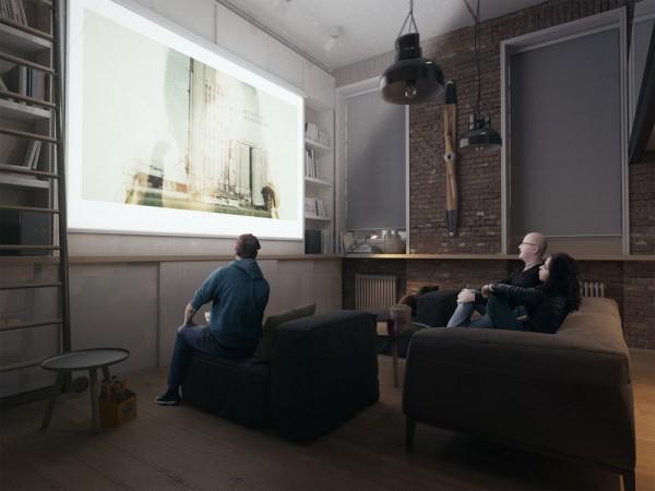 35-sqm-loft-apartment (5)