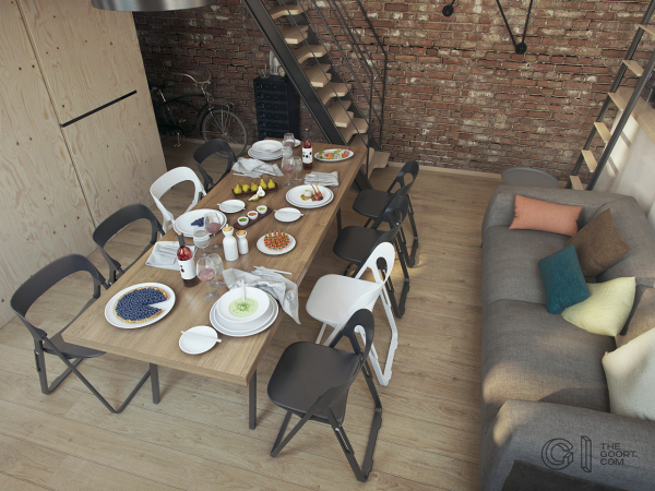 35-sqm-loft-apartment (5)