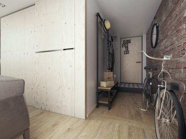 35-sqm-loft-apartment (6)