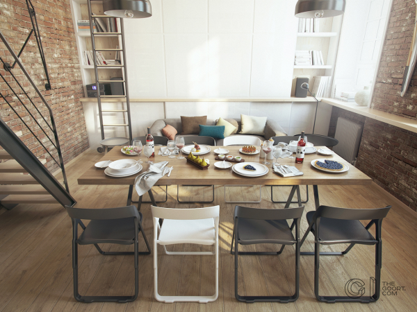 35-sqm-loft-apartment (6)