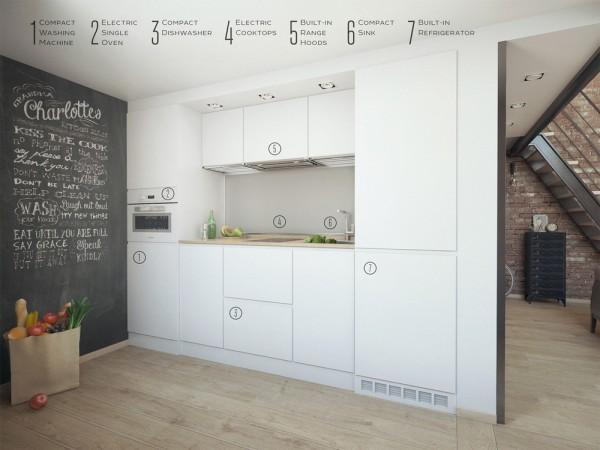 35-sqm-loft-apartment (7)