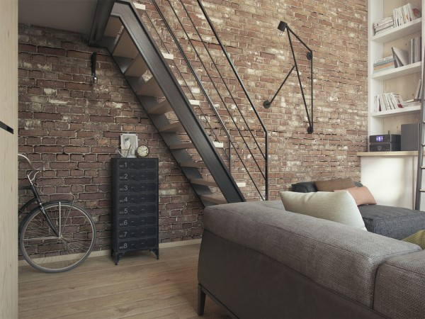 35-sqm-loft-apartment (8)