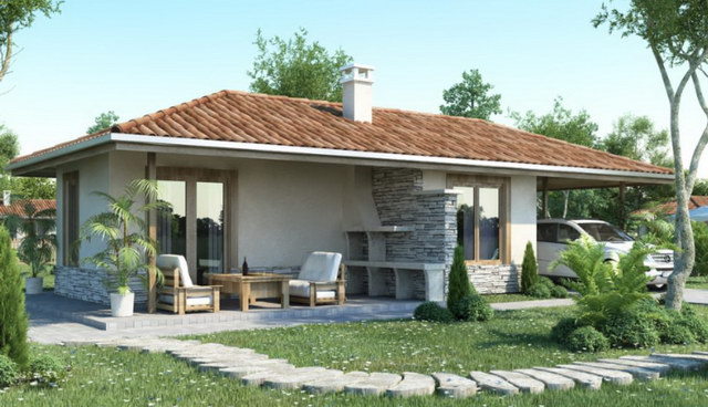 35-sqm-small-hip-roof-house (1)