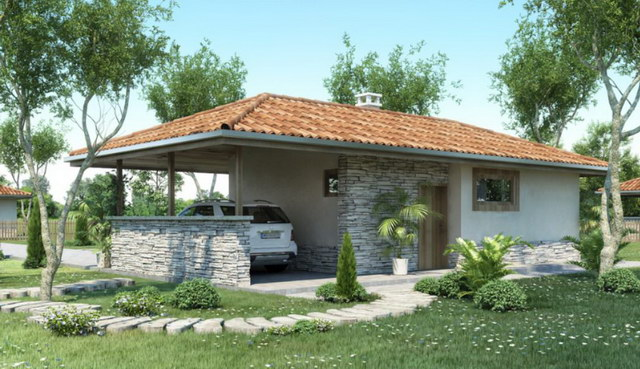 35-sqm-small-hip-roof-house (2)