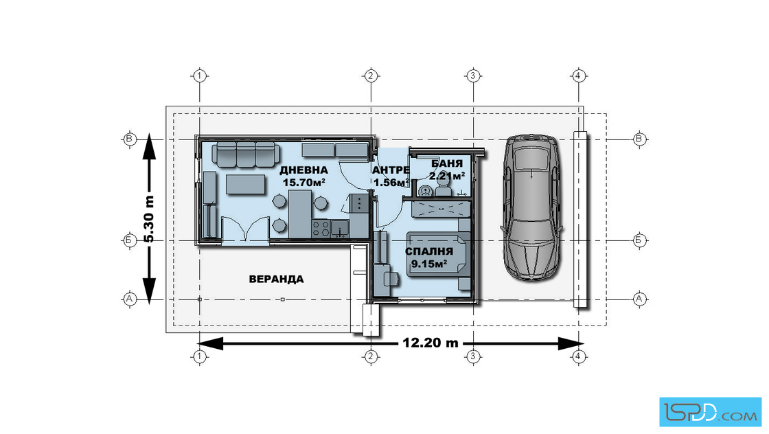 35-sqm-small-hip-roof-house (4)