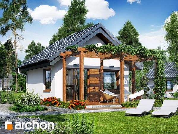 38-sqm-small-cottage (1)