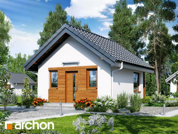38-sqm-small-cottage (2)