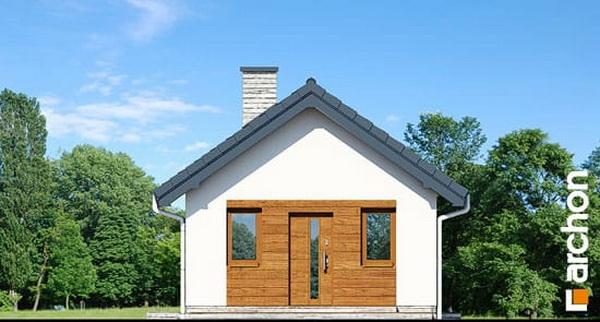 38-sqm-small-cottage (3)