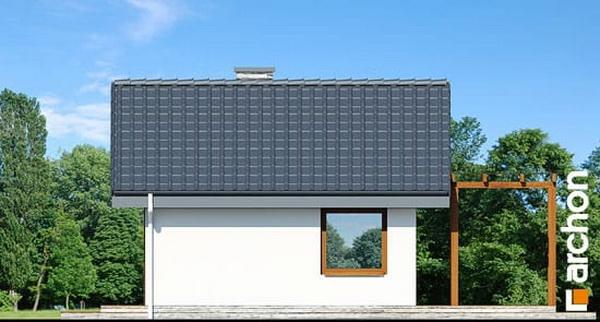 38-sqm-small-cottage (4)