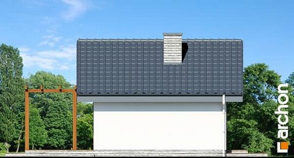 38-sqm-small-cottage (5)