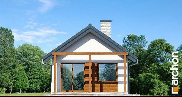 38-sqm-small-cottage (6)