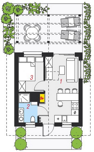 38-sqm-small-cottage (7)