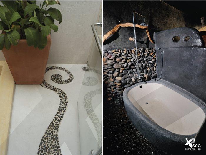4 ideas for bathroom floor (1)