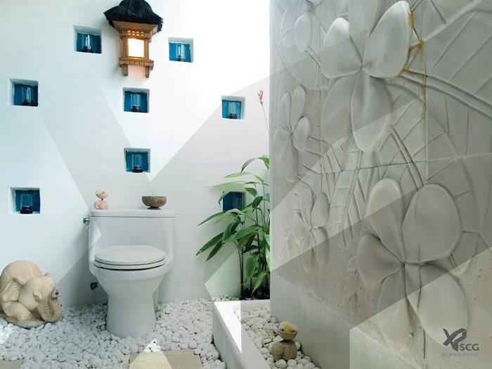 4 ideas for bathroom floor (10)