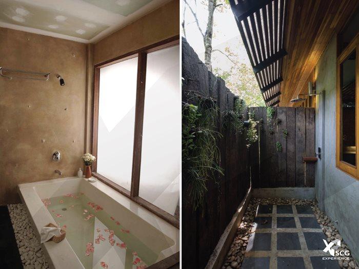 4 ideas for bathroom floor (11)