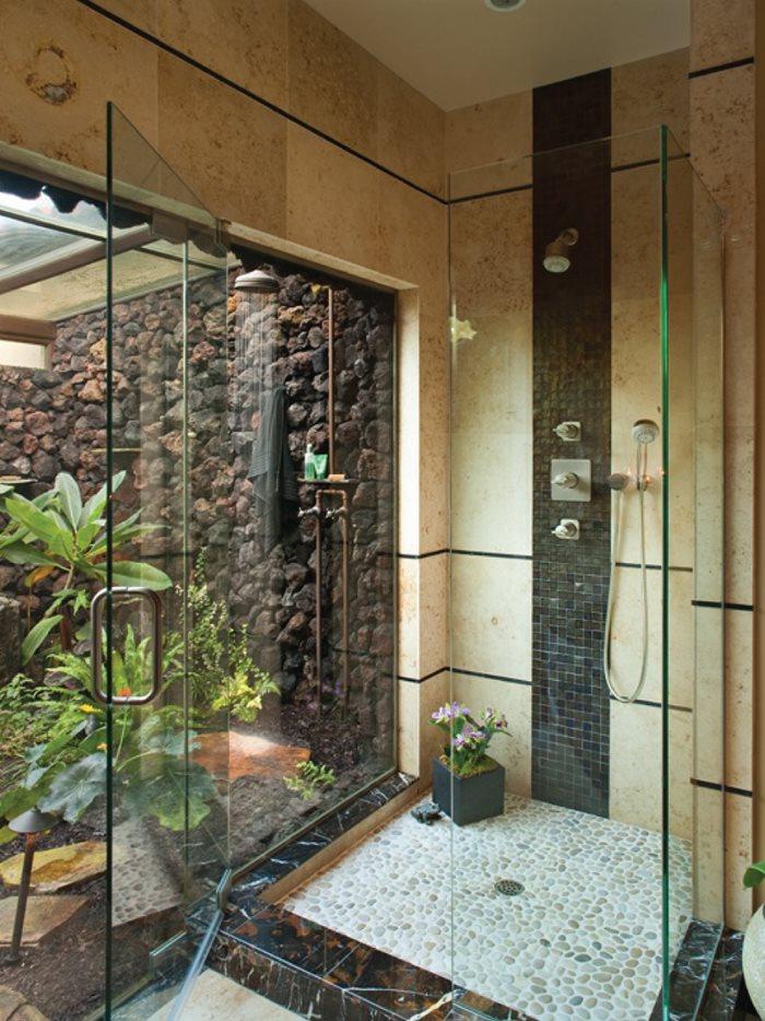 4 ideas for bathroom floor (2)