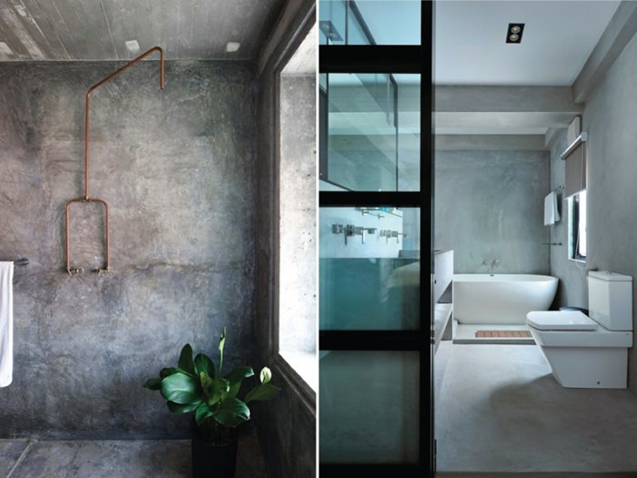 4 ideas for bathroom floor (3)