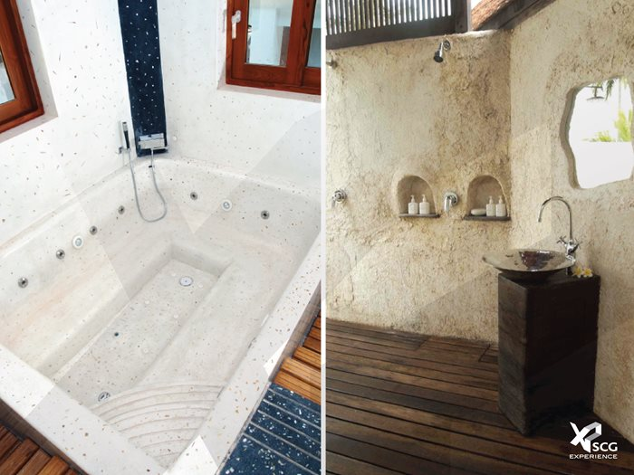 4 ideas for bathroom floor (4)