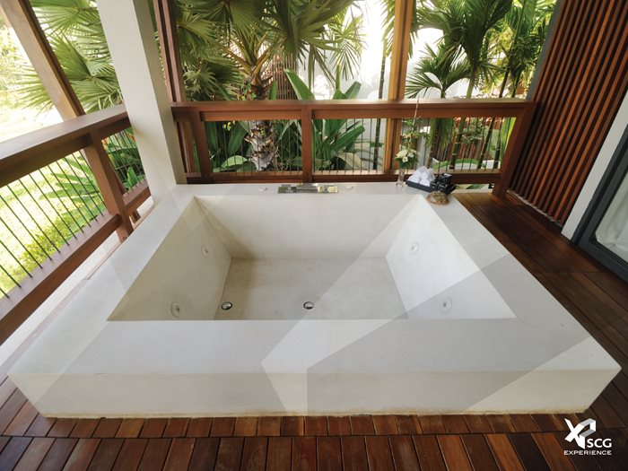 4 ideas for bathroom floor (6)