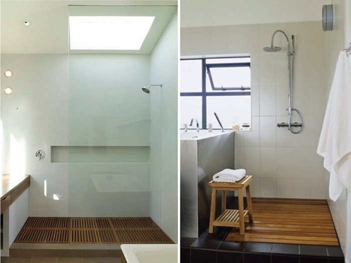 4 ideas for bathroom floor (8)