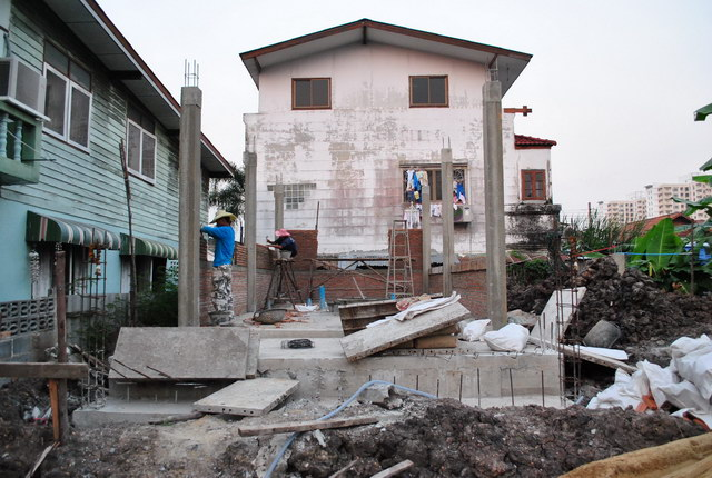 40 sqm concrete house review (11)