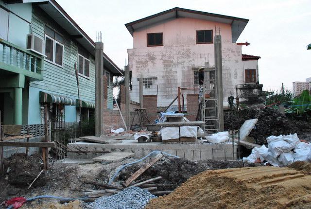 40 sqm concrete house review (12)
