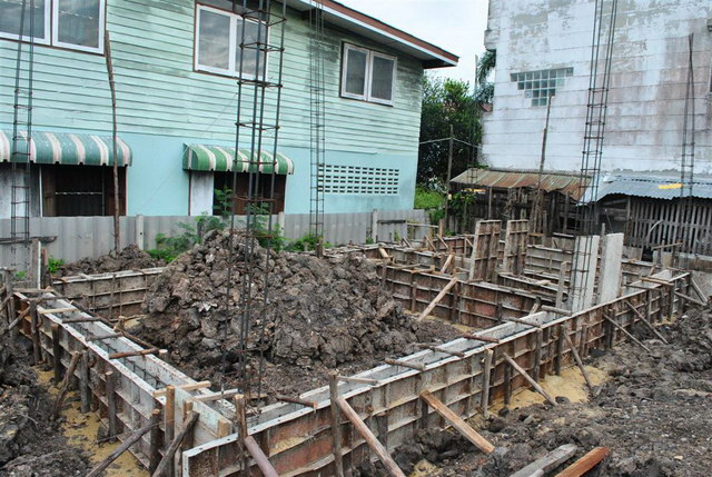 40 sqm concrete house review (15)
