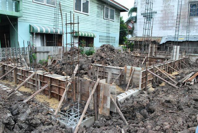 40 sqm concrete house review (16)