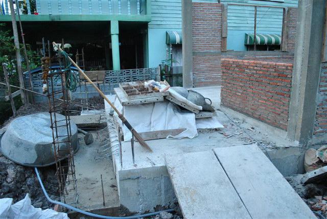 40 sqm concrete house review (18)