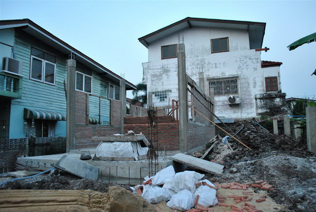 40 sqm concrete house review (19)
