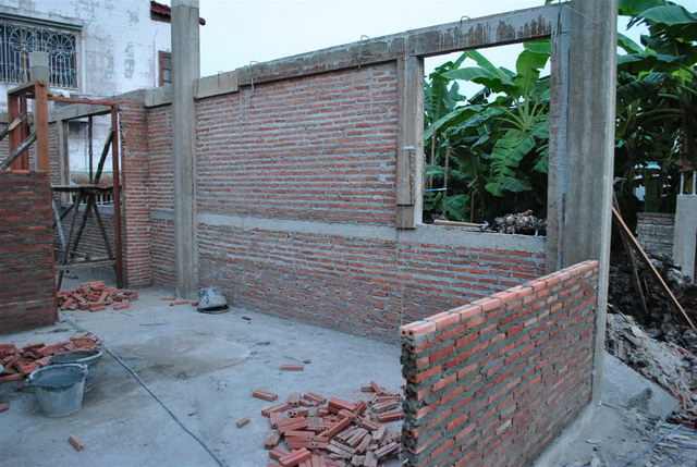 40 sqm concrete house review (20)