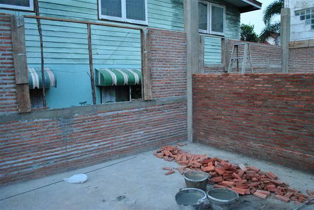 40 sqm concrete house review (21)