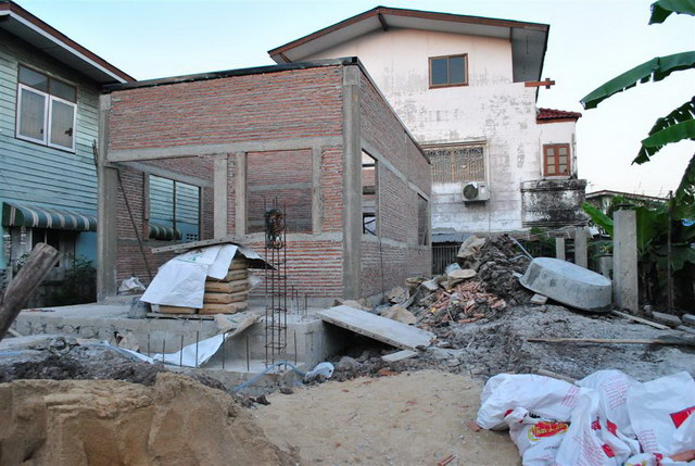 40 sqm concrete house review (23)