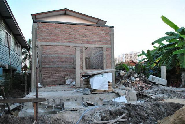 40 sqm concrete house review (24)