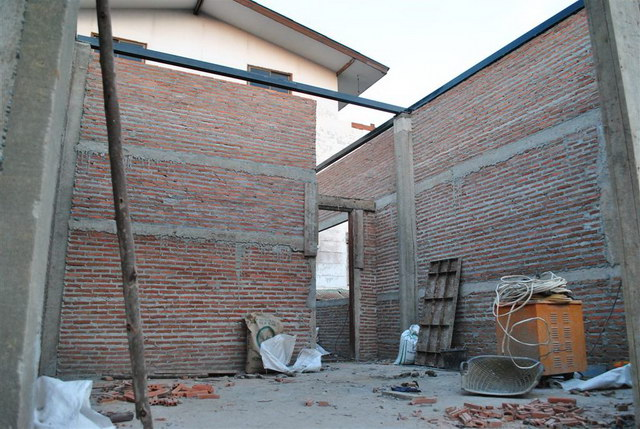 40 sqm concrete house review (25)