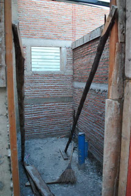 40 sqm concrete house review (26)