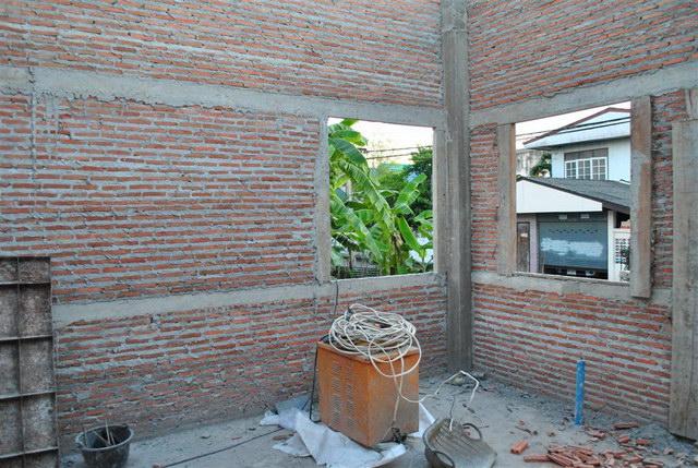 40 sqm concrete house review (27)