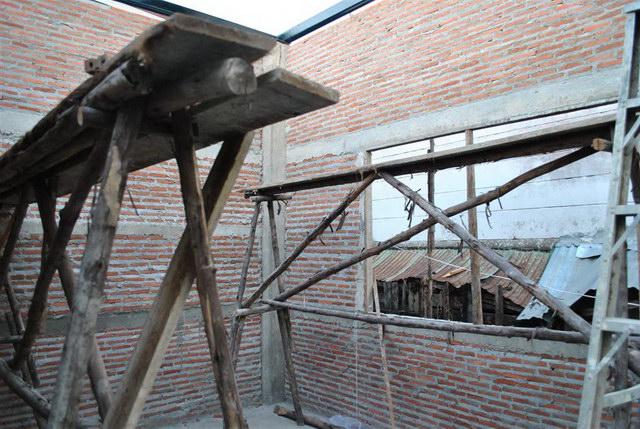 40 sqm concrete house review (28)