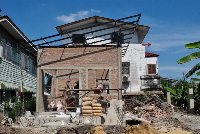 40 sqm concrete house review (29)