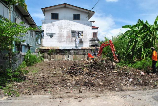40 sqm concrete house review (3)
