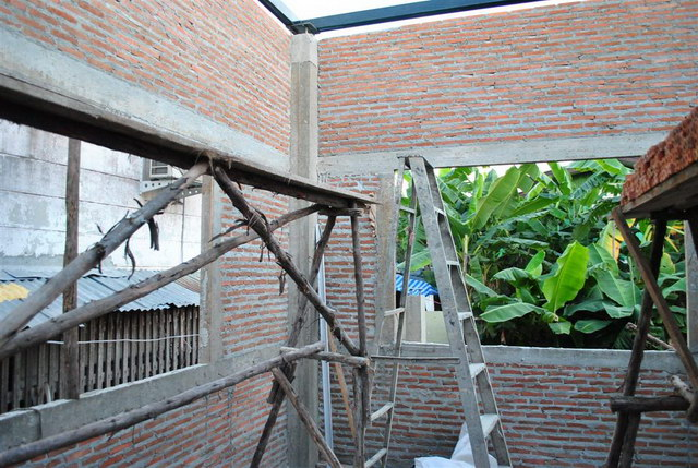 40 sqm concrete house review (30)