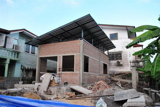 40 sqm concrete house review (31)
